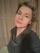 Петрина Анна Дмитриевна