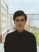 Харин Алексей Константинович